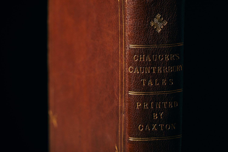 写真ギャラリー ポートレート vol.1