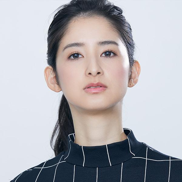 宣材写真・オーディション写真 vol.3