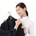 スーツ・ネクタイレンタル無料