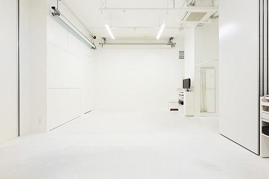 04 STUDIO 多目的スタジオ