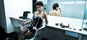 Hair Make & Photo STUDIO250