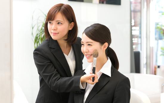 就活応援キャンペーン2019