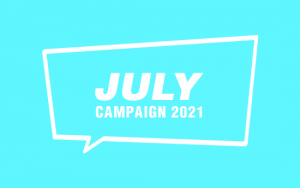 撮影プラン50%OFF・2021年7月のキャンペーン